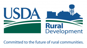 USDA Rural Development Loans by American Capital Financial